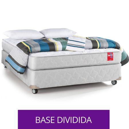 Box-Americano-Base-Normal-2-Plazas-Rosen---Set-Textil-Beat-