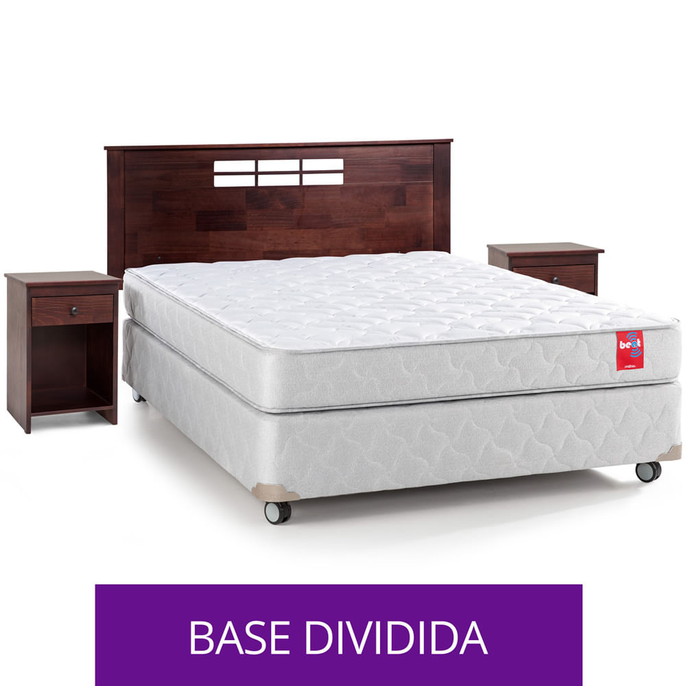 Box-Americano-Base-Normal-2-Plazas---Set-de-Maderas-Verona-Rosen-