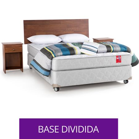 Box-Americano-Base-Normal-2-Plazas---Set-Textil---Set-de-Maderas-Tabor-Rosen-