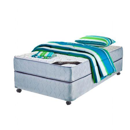Box-Americano-Full-Cic---Set-Textil-