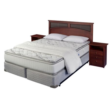 Box-Spring-Base-Normal-2-Plazas-Innova-Flex---Almohadas---Plumon---Maderas-