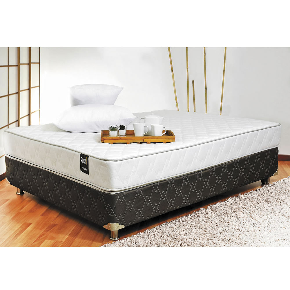 Box-Spring-Base-Normal-2-Plazas-Rosen---Almohadas-