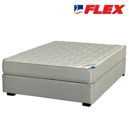 Box-Spring-Base-Normal-2-Plazas-Therapedic-Flex-