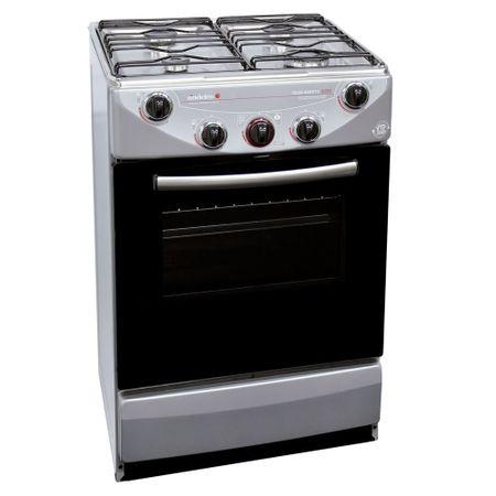 Cocina-Nova-Avanti-de-4-Quemadores-Sindelen-
