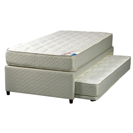 Divan-Cama-1-1-2-Plazas-Flex---Therapedic-