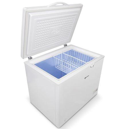 Freezer-Horizontal-Mademsa---196-LT-