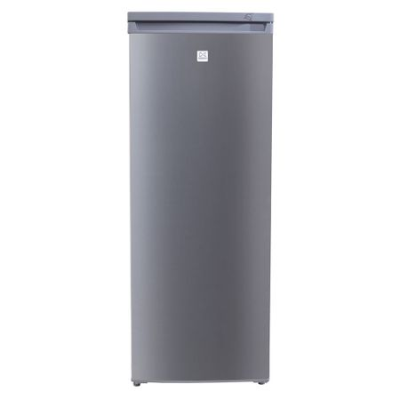 Freezer-Vertical-Daewoo---165-LT-