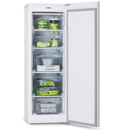 Freezer-Vertical-Electrolux---165-LT-