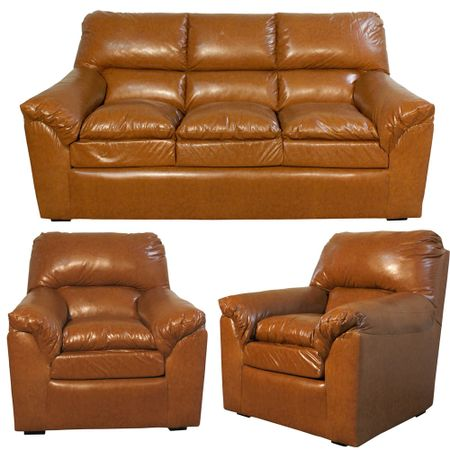 Combos De Muebles Para Living en Hogar - Mueblería - Living – Corona