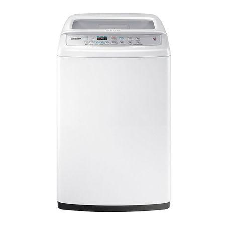 Lavadora-Automatica-Samsung---8K-