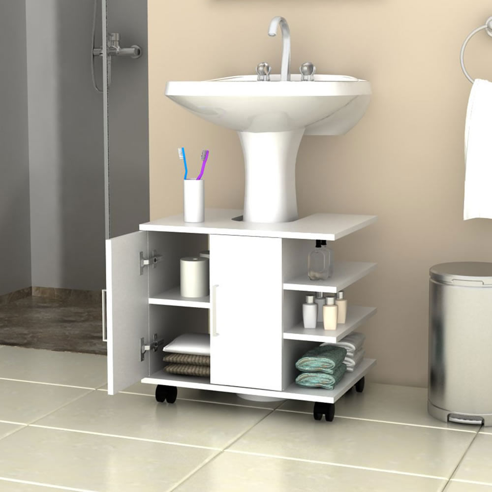 Mueble-Lavamanos-Bath-55-TuHome-