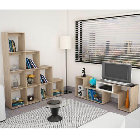 Oferta-Corona---Rack-Extensible---Mesa-de-Centro-Beijing-Rovere-
