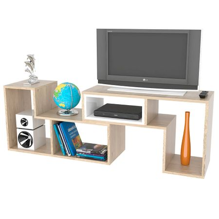 Rack-TV-46---Extensible-Rovere-TuHome-