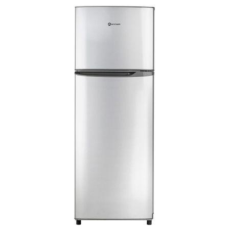 Refrigerador-No-Frost-Mademsa---267-LT-
