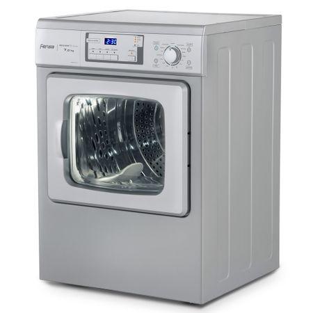 Secadora-Fensa-Silver-7K-
