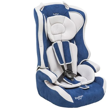 Silla-de-Auto-Azul---BabyWay-