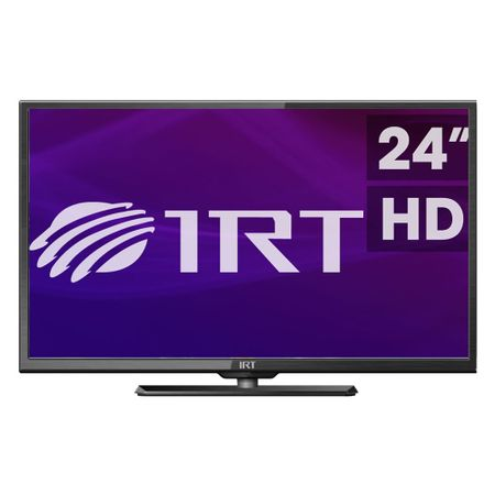 Televisor-Led-24--IRT-