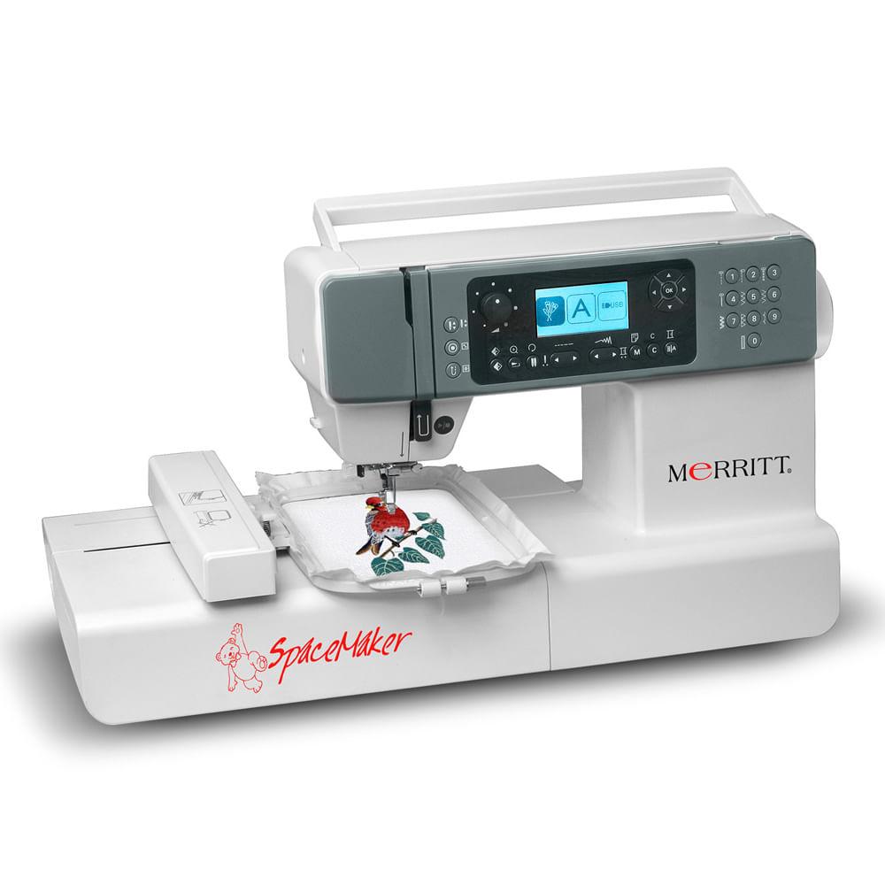 Maquina-Bordadora-y-Costura-Computarizada-Merritt-ME-H31-