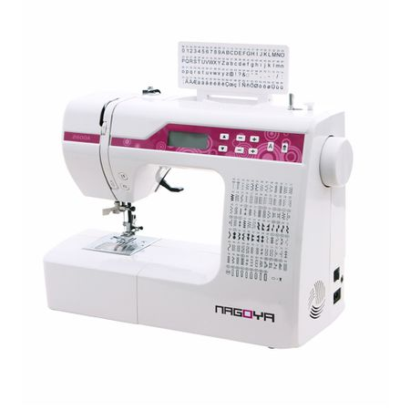 Maquina-de-Coser-Nagoya-2600