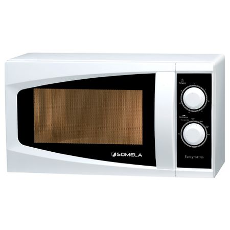 Microondas-17-litros-Somela-FANCY-WT1700