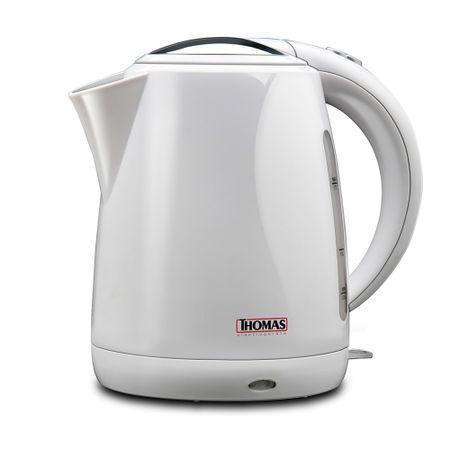 Hervidor-1.8-litros-Thomas-TH-4330-Negro