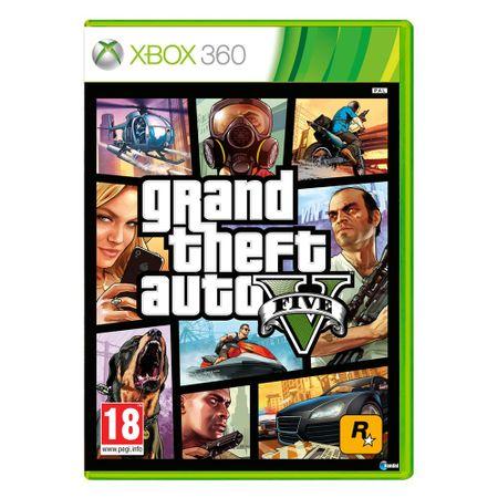 Juego-Xbox-360-Grand-Theft-Auto-V