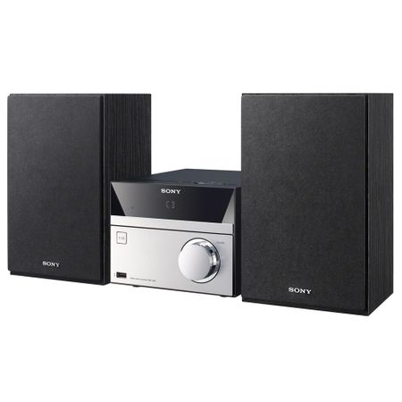 Microcomponente-Sony-CMT-S21