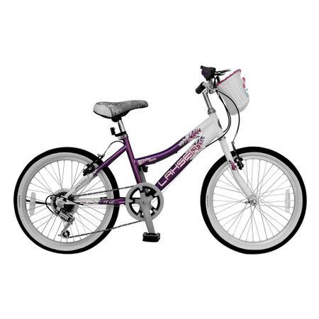 Bicicleta-Aro-20-Lahsen-Dallas-2000-B082013-Violeta-Blaco