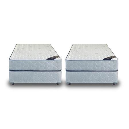 Box-Americano-Duplex-1-Plaza-Cic-Essence-1-90x190-