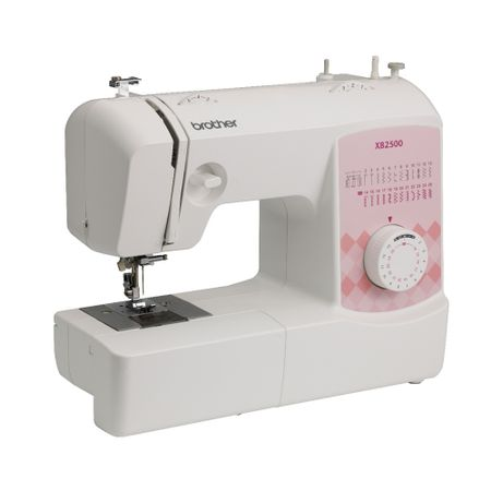 Maquina-de-Coser-Brother-XB2500
