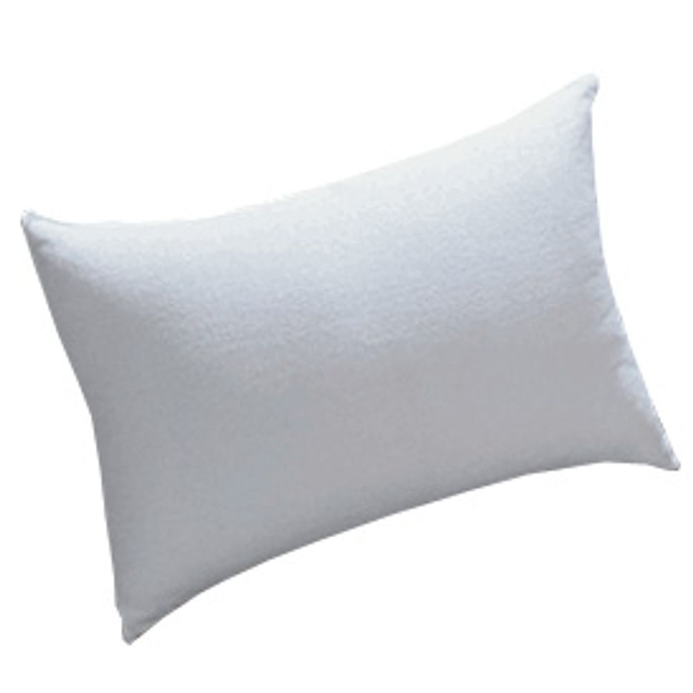 Almohada-Soft-Plus-Rosen-