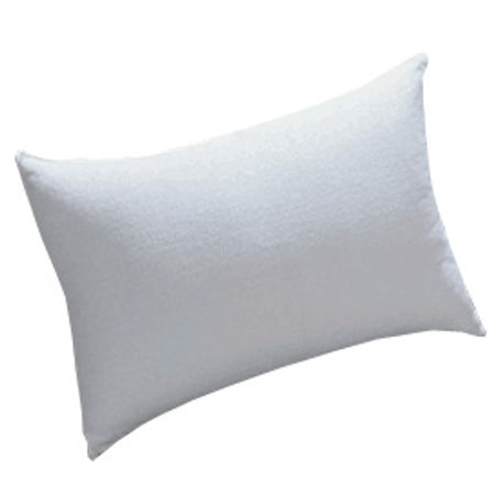 Almohada-Soft-Plus-Rosen-