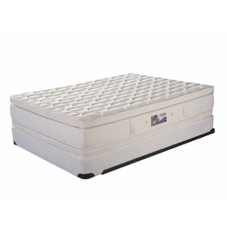 Box-Spring-Base-Normal-2-Plazas-Flex---Majesty-150x200--