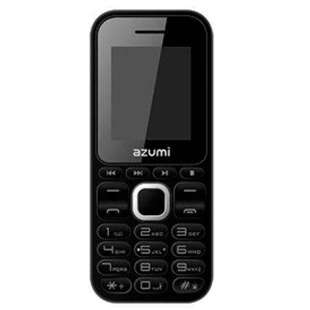 Celular-L2Z-Azumi-