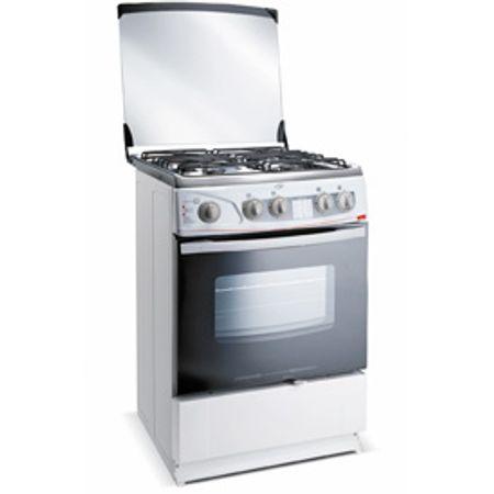 Cocina-4-Quemadores-66-Litros-Fensa-