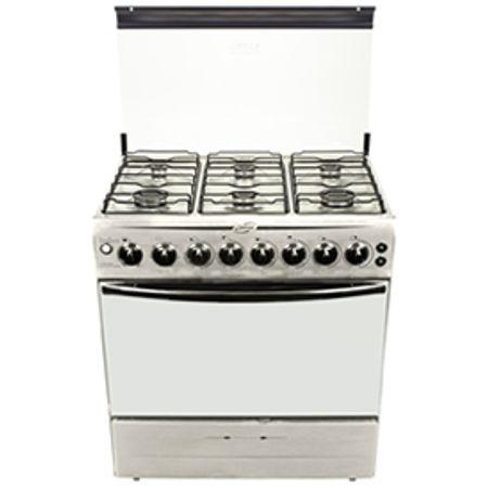 Cocina-6-Quemadores-Fensa---84-LT-