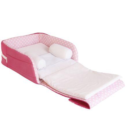 Cuna-Transportable-BabyWay-
