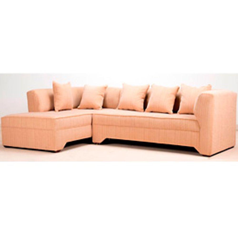Modular-Tela-Izquierdo-Ocre---Muebles-America-