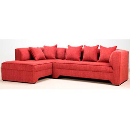 Modular-Tela-Izquierdo-Terracora---Muebles-America-
