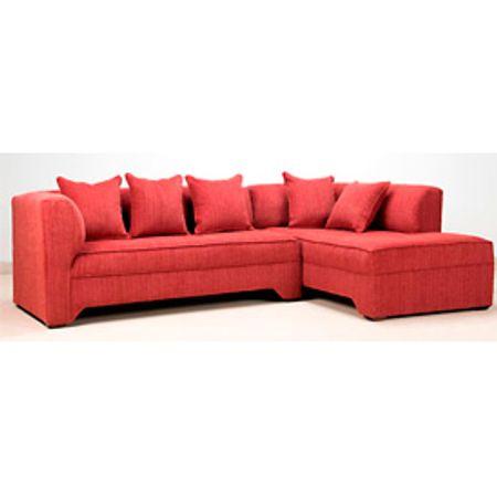 Modular-Tela-Izquierdo-Terracota-Muebles-America-
