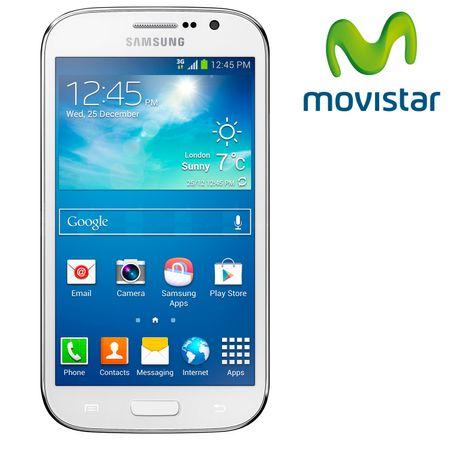 Smartphone-Galaxy-Samsung-