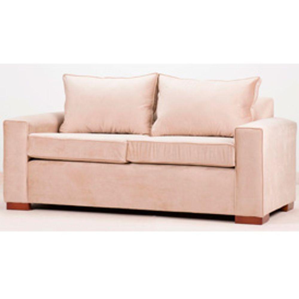 Sofa-Felpa-3-Cuerpos-Beige-Muebles-America-