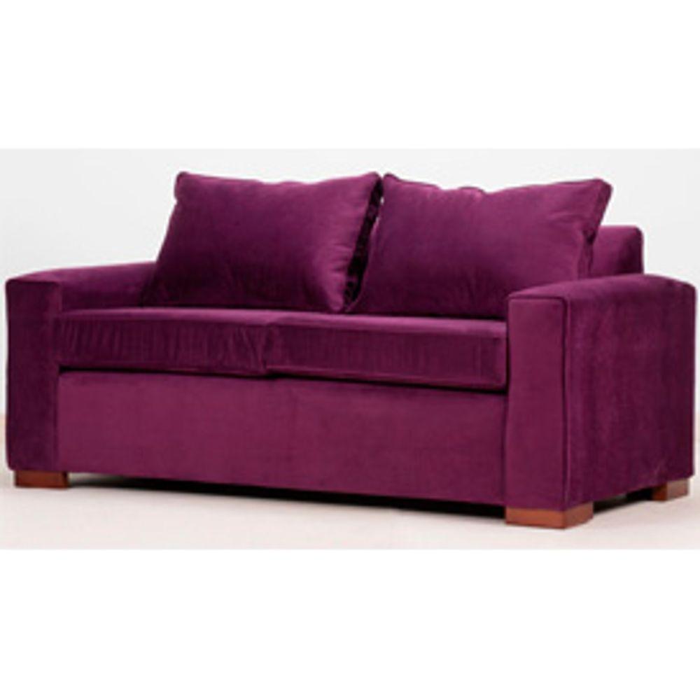 Sofa-Felpa-3-Cuerpos-Lila-Muebles-America-