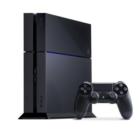 Consola-PS4-500-GB-Sony