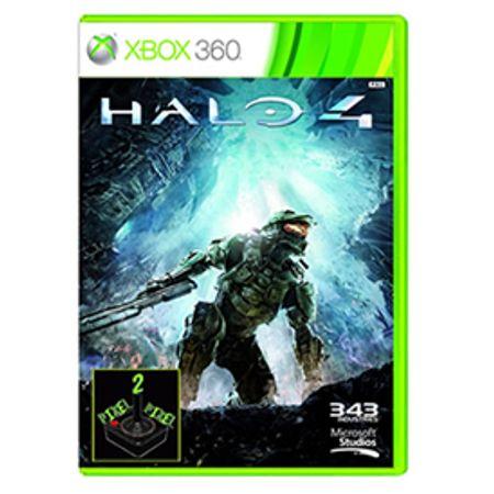 Juego-Xbox-360-Halo-5