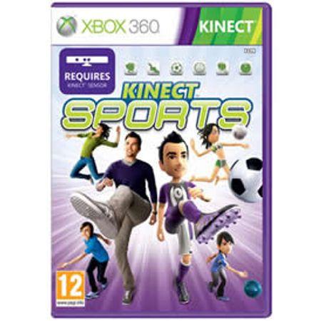 Juego-Xbox-360-Kinect-Sports