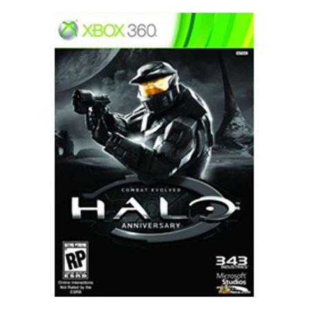 Juegos-Xbox-360-Halo-Anniversary