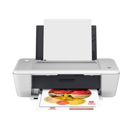 Impresora-HP-1015-