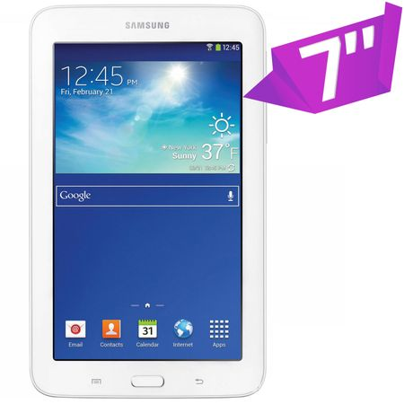 Tablet-7--Samsung-Galaxy-TabE--T-113--1.3-HGz--HDD-8GB--RAM-1GB