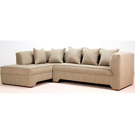 Modular-Tela-Izquierdo-Verde---Muebles-America-